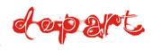 depart_logo_4