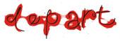 depart_logo_9